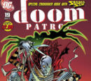 Doom Patrol Vol 5 19