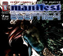 Manifest Eternity Vol 1 2