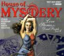 House of Mystery Vol 2 9
