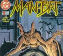 Man-Bat Vol 2 1