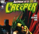 Creeper Vol 2 6