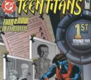 Teen Titans Vol 2 16