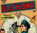Blackhawk Vol 1 15