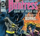 Huntress Vol 1 17