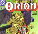 Orion Vol 1 3