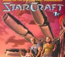 StarCraft Vol 1