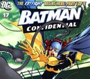 Batman Confidential Vol 1 17