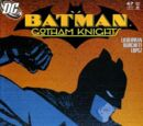 Batman: Gotham Knights Vol 1 67