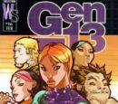 Gen 13 Vol 3 16