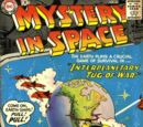 Mystery in Space Vol 1 47