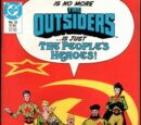 Outsiders Vol 1 10