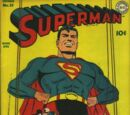 Superman Vol 1 21
