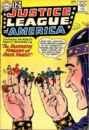 Justice League of America Vol 1 10.jpg