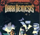 New Year's Evil: Dark Nemesis Vol 1 1