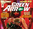 Green Arrow Vol 5 4