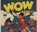 Wow Comics Vol 1 17