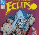 Eclipso Vol 1 3