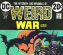 Weird War Tales Vol 1 13