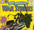 Star-Spangled War Stories Vol 1 98