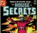 House of Secrets Vol 1 147