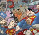 Bizarro (All-Star Superman)