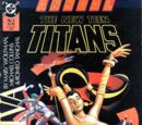New Teen Titans Annual Vol 2 3