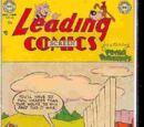 Leading Screen Comics Vol 1 64