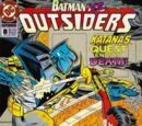 Outsiders Vol 2 8