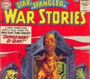 Star-Spangled War Stories Vol 1 108