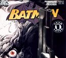 Batman Vol 1 653