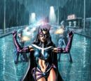 Birds of Prey Vol 1 69/Images