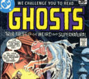 Ghosts Vol 1 65