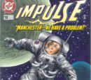 Impulse Vol 1 18