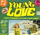 Young Love Vol 1 125