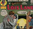 Superman's Girlfriend, Lois Lane Vol 1 105
