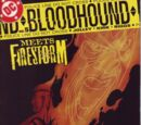 Bloodhound Vol 1 5