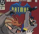 Batman Adventures Vol 1 21