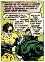 Bizarro Green Lantern Earth-One 03.jpg