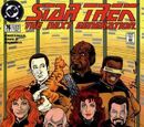 Star Trek: The Next Generation Vol 2 76