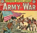 Our Army at War Vol 1 13