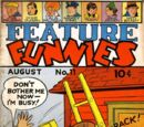 Feature Funnies Vol 1 11