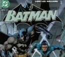Batman Vol 1 615