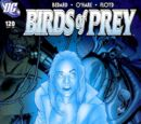Birds of Prey Vol 1 120