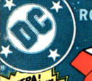 All-Star Squadron Vol 1 41