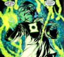 Ganthet (New Earth)