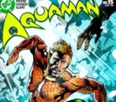 Aquaman Vol 6 15