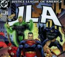 JLA Vol 1 110