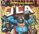 JLA Annual Vol 1 3