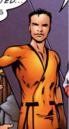 Karate Kid Superboy's Legion 001.png