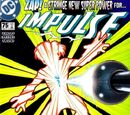 Impulse Vol 1 75